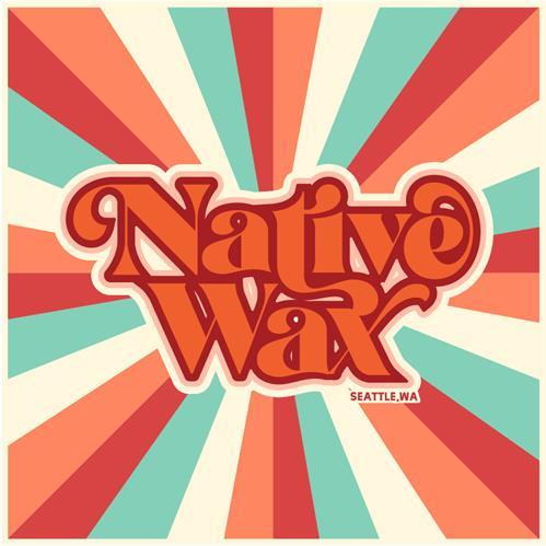 Native Wax