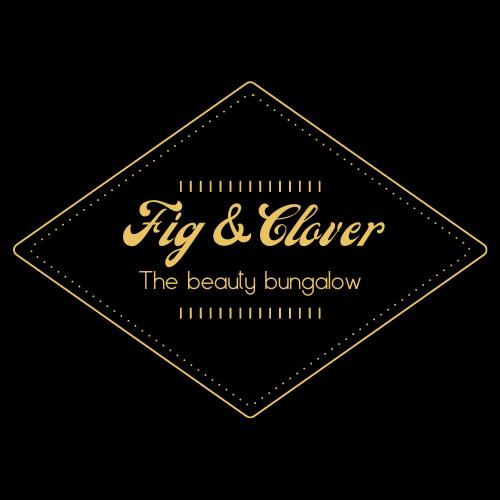Fig & Clover