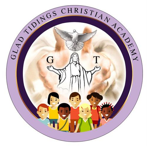 Glad Tidings Christian Academy