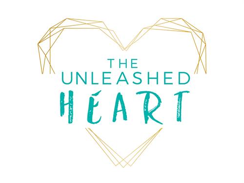 The Unleashed Heart, LLC