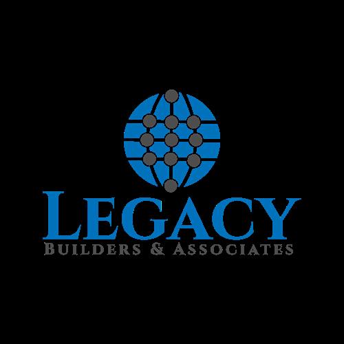 Legacy Builders & Associates