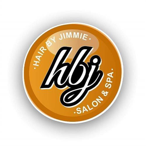 Hair by Jimmie Salon & Spa