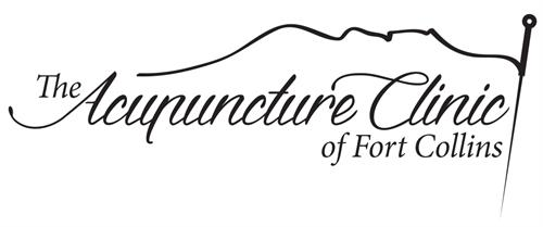 The Acupuncture Clinic of Fort Collins