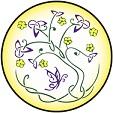 Panacea Natural Medicine (Issaquah)