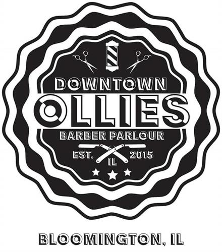 Downtown Ollie's Barber Parlour