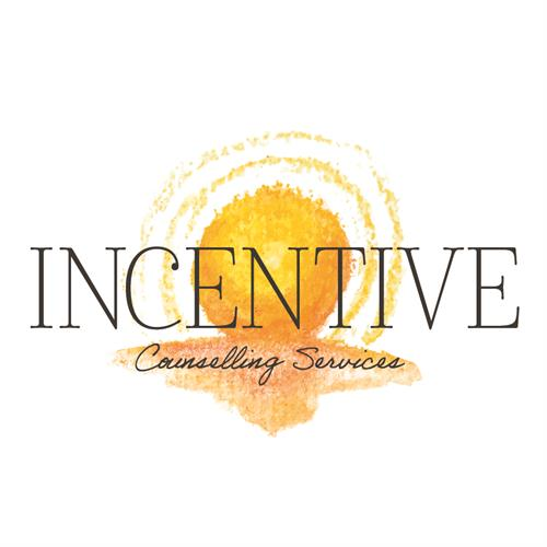 Incentive Counselling