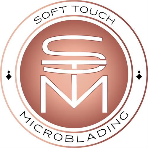 Soft Touch Microblading