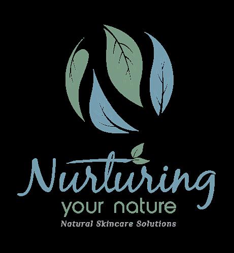 Nurturing Your Nature