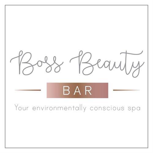 Boss Beauty Bar