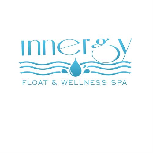 Innergy Float & Wellness Spa