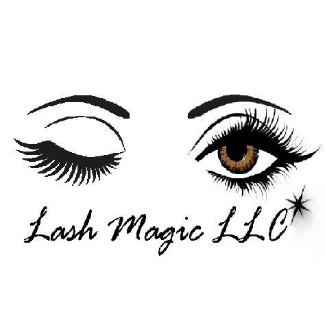 9378d9f0297 Lash Magic LLC on Schedulicity