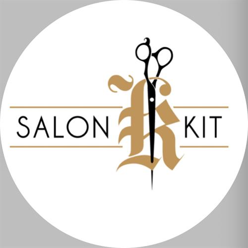 Salon Kit