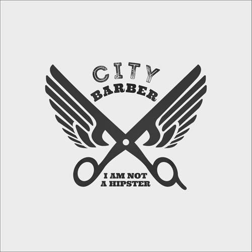 CityBarber.com
