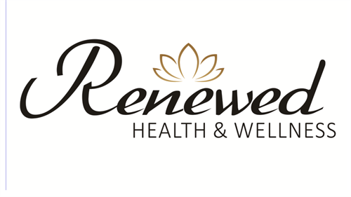 Renewed Health and Wellness