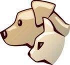 H & H Pet Services LLC
