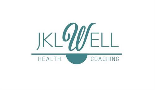 JKLWELL Health Coaching, LLC