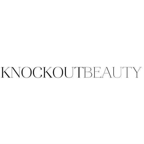 Knockout Beauty New York City