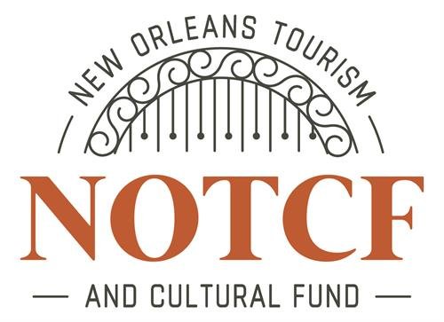 New Orleans Tourism and Cultural Fund