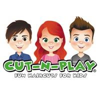 CUT-N-PLAY