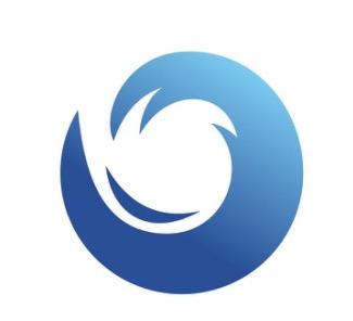 Blue Ocean Nails &  Spa