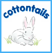 Cottontails Children's Consignment Shop