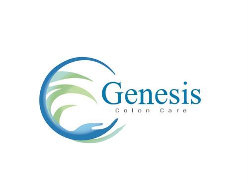 Genesis Colon Care