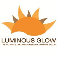Luminous Glow