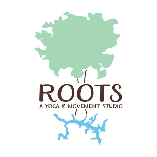 Roots: A Yoga and Movement Studio