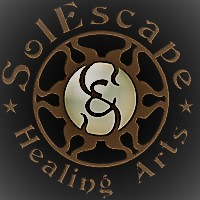 Sol Escape Healing Arts
