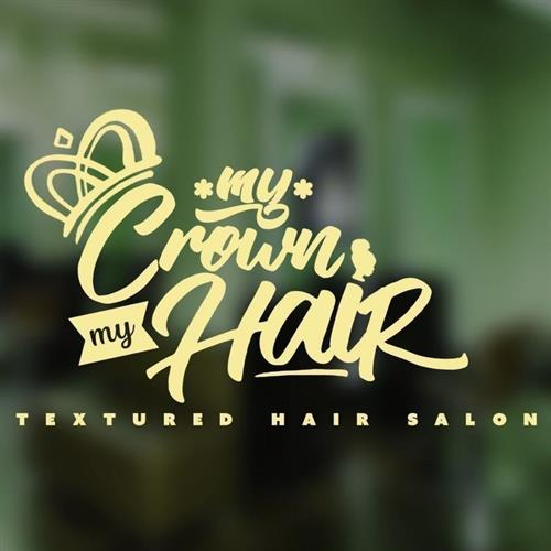 My Crown My Hair Textured Hair Salon