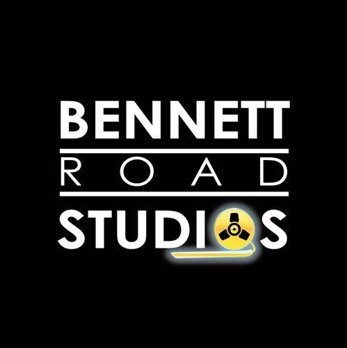 Bennett Road Studios
