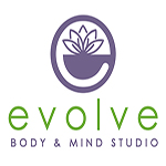 Evolve Body & Mind Studio