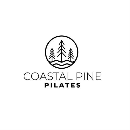 Coastal Pine Pilates