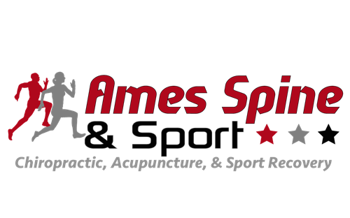Ames Spine & Sport