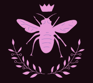 Pink Bee Cleaning Services, LLC