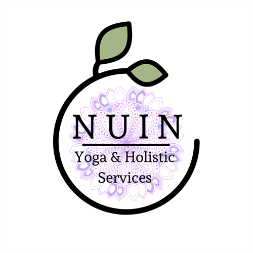 Nuin Yoga & Holistic Services