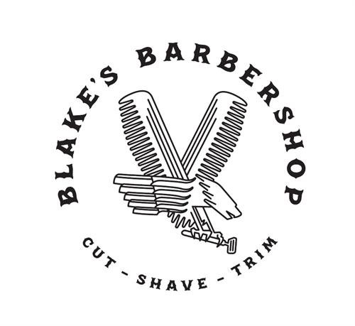 Blake's Barbershop