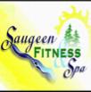 Saugeen Fitness & Spa