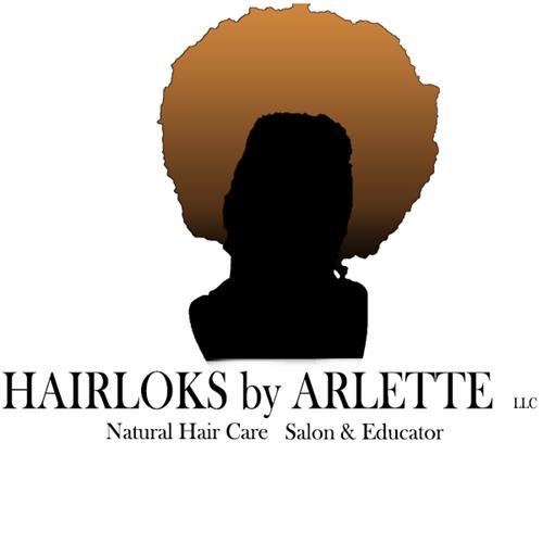 Hairloks by Arlette
