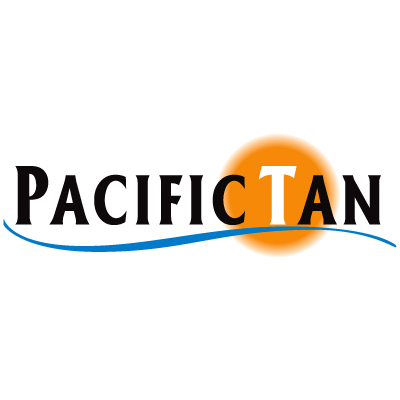 Pacific Tan Jackson