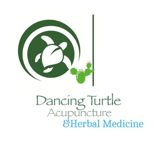 Dancing Turtle Acupuncture FEDERAL WAY