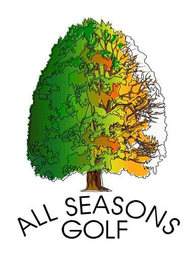 All Seasons Golf Center