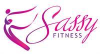 Sassy Fitness