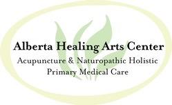 Alberta Healing Arts Center/Portland Healing Arts