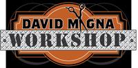 David Magna Workshop