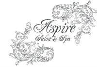 Aspire Salon and Spa