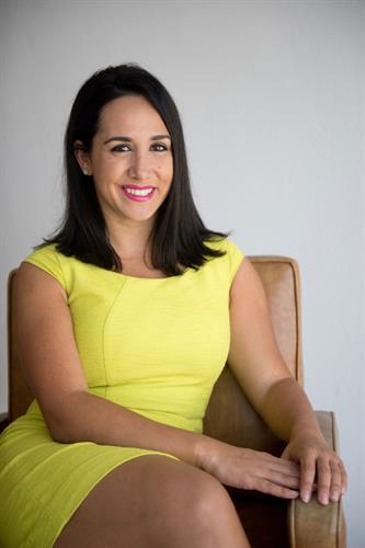 Natalie Hatjes, MS
