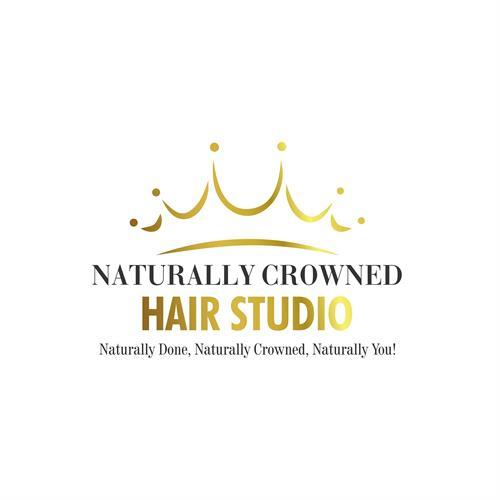 Naturally Crowned Hair Studio