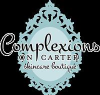 Complexions On Carter Skincare Boutique