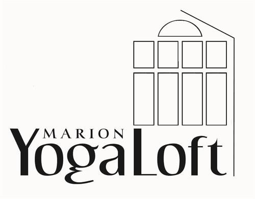 Marion Yoga Loft